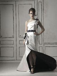 SALE   HAUTE COUTURE  GOWNS