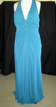 Sale Bridesmaids Dresses